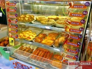 7-Eleven Seven Eleven photo 10