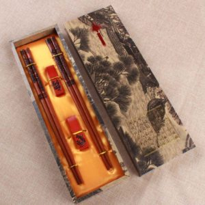 китайские палочки фото 18