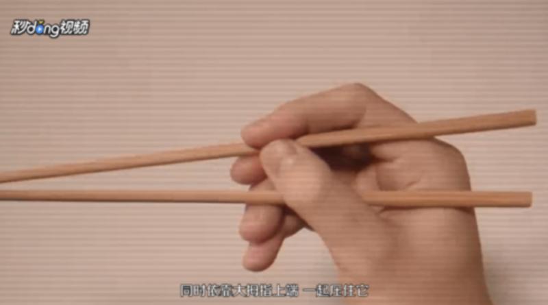 китайские палочки фото 22