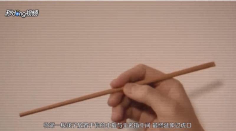 китайские палочки фото 23