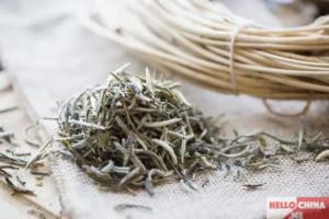 Китайский чай фото 13