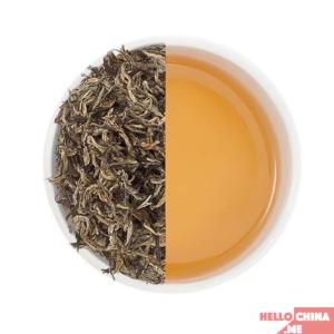 Китайский чай фото 14