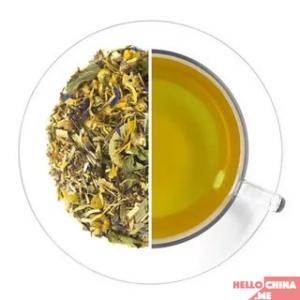 Китайский чай фото 16