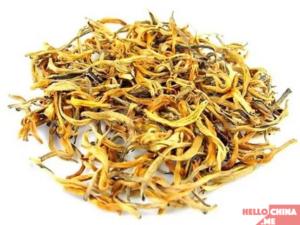 Китайский чай фото 17