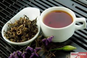 Китайский чай фото 18