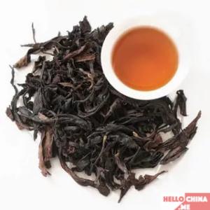 Китайский чай фото 19