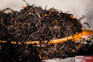 Китайский чай фото 20