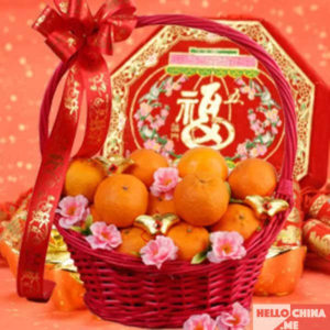 Китайский Новый год фото 13