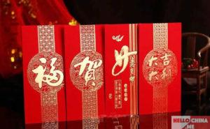 Китайский Новый год фото 14