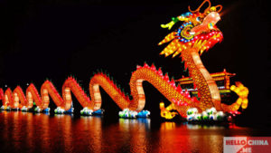 Китайский Новый год фото 5
