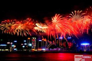 Китайский Новый год фото 6