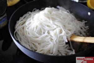 Рис в Китае фото 10
