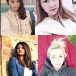 Блог о Китае