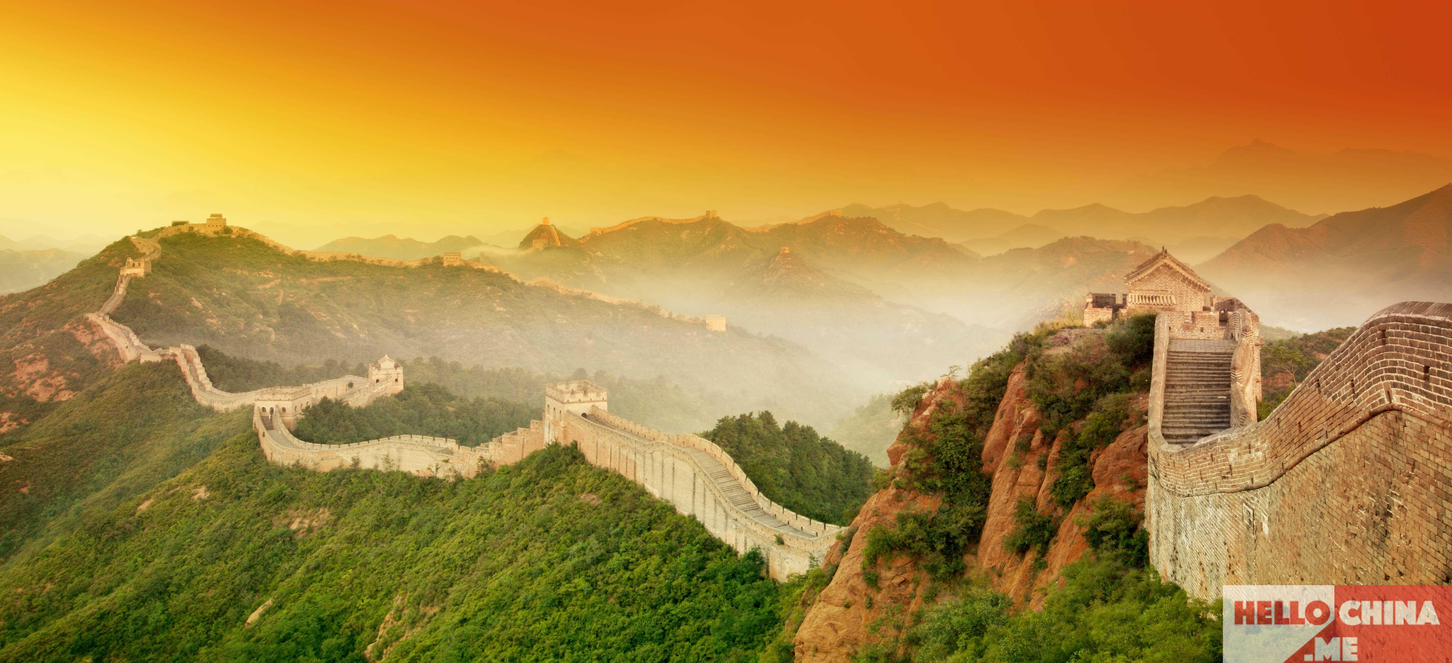 Пекин, Китай фото 1