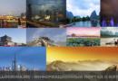 Топ 10 городов Китая для путешественников
