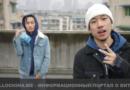 Хип-хоп по-китайски