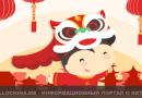 ТОП-4 Впечатления иностранца о Китае